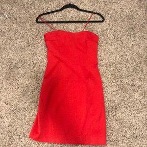 GRACE MMXIII Chrissy Dress NWT